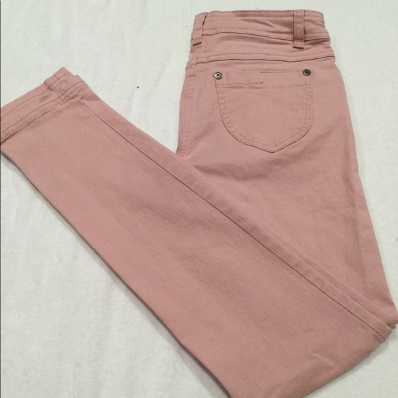 Denim - Women jean